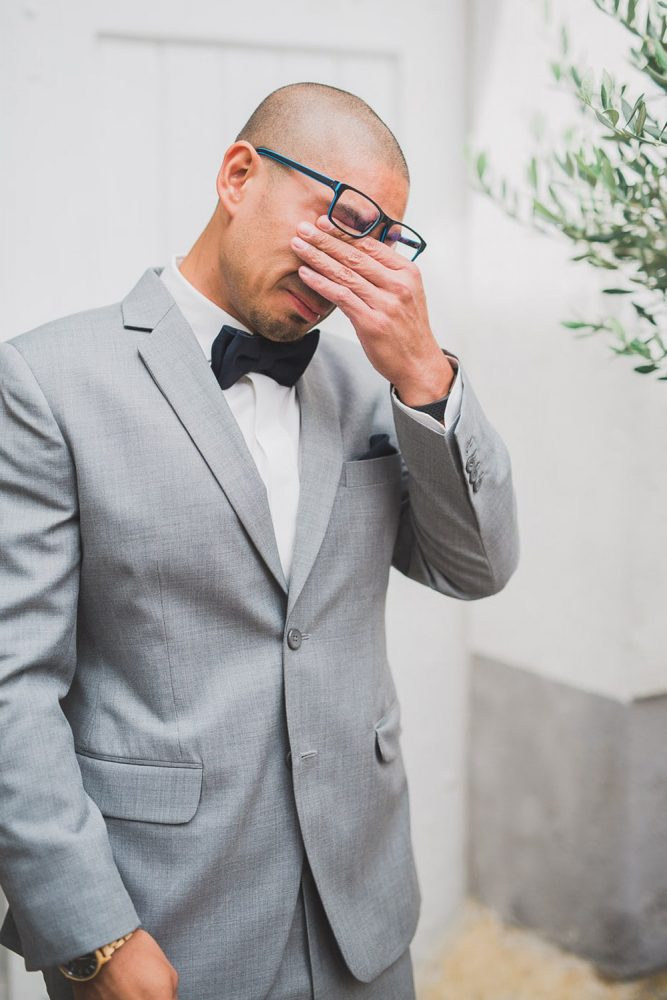 Hochzeitsfotograf Österreich Portfolio Michael Schreiber