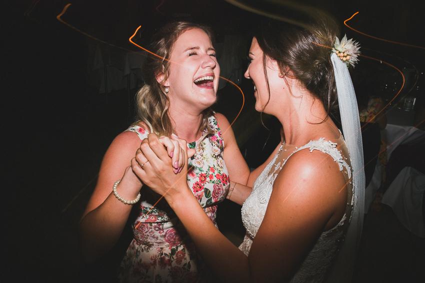 Wedding Memories Portfolio Hochzeit