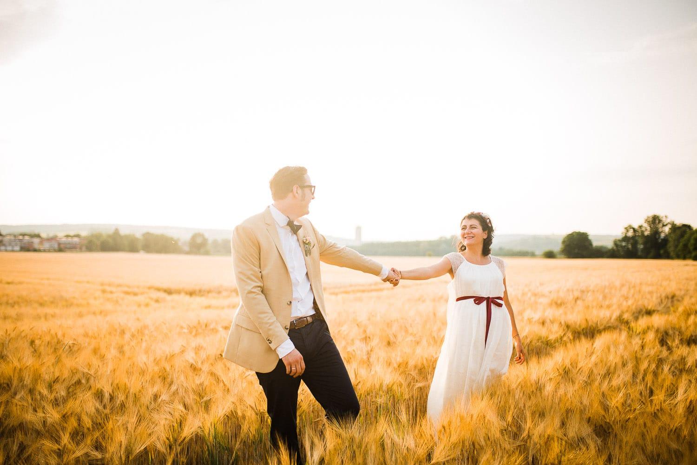 Hochzeitsfotograf Österreich Bewertung