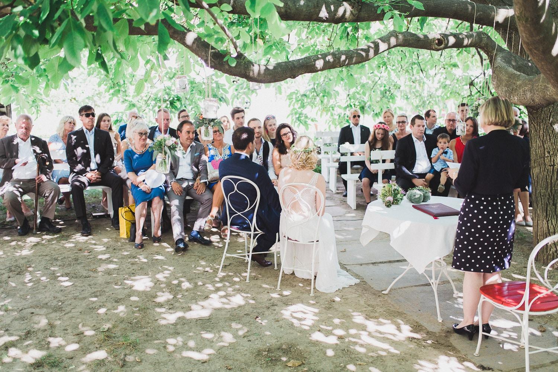 Hochzeitstrends 2020